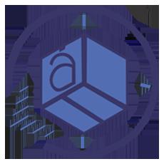 Ante Air Logistics   Premier in Logistic Services