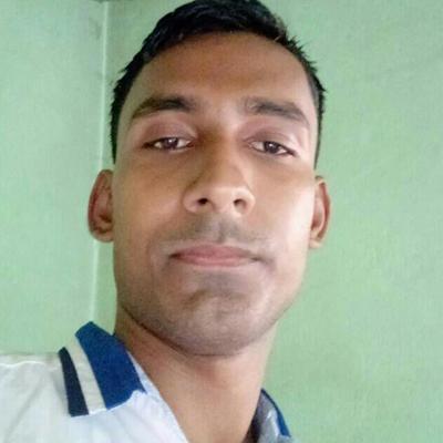 Nidhi S Jha